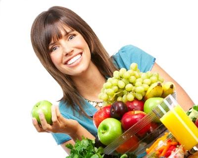 tien dagen dieet